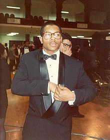at the 1990 grammy awards