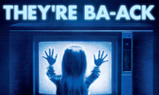 http://ohbriggsy.files.wordpress.com/2011/04/poltergeist_theyre_back1-300x178.png