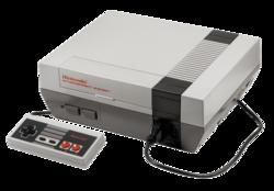 250px-NES-Console-Set[1]