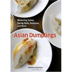 asian-dumplings-cookbook[1]