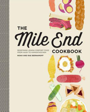 mile.end_.cookbook[1]