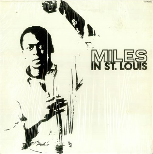 Miles-Davis-Miles-In-St-Louis-449442