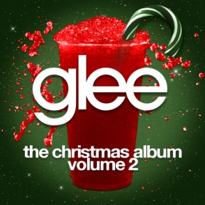 s03exmas-00-the-christmas-album-volume-02-031
