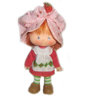 strawberry-shortcake-doll[1]