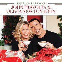 this_christmas_john_travolta_olivia_newton_john