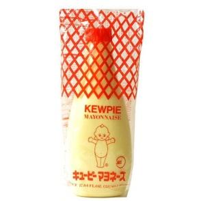 2008_03_06-Kewpie