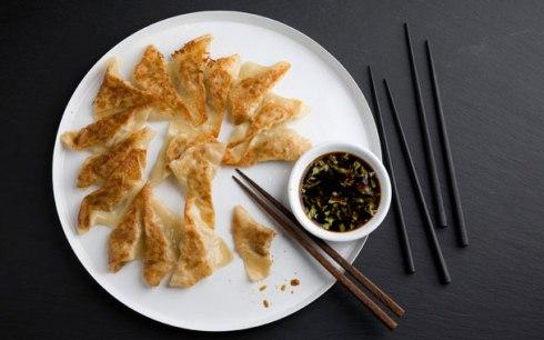 re-novleftover-potstickers608