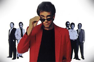 Huey-Lewis--the-News