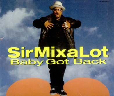 sir-mix-a-lot-baby-got-back