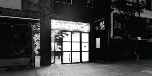 Sandwich-facade-at-night-Scaled-940_470