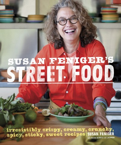 20120816-218373-cook-the-book-susan-feniger-street-food