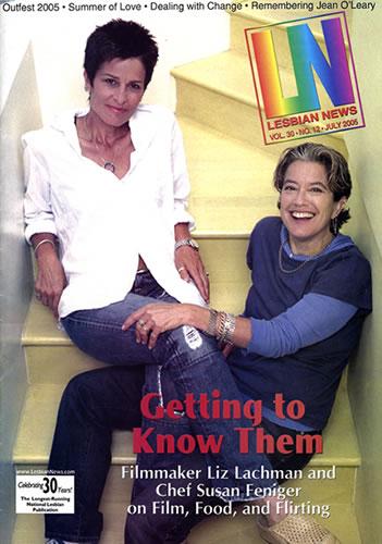 lesbiannewscover-2005