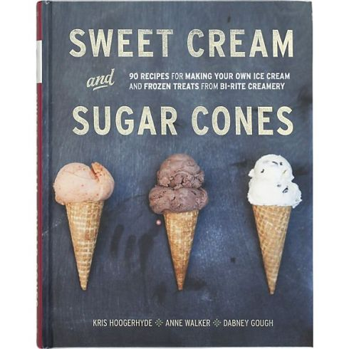 sweet-cream-and-sugar-cones